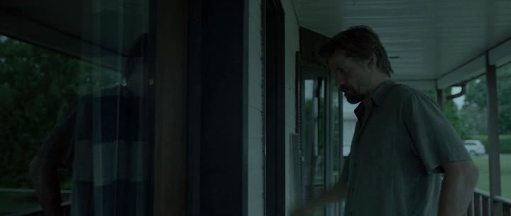 Small Crimes 2017 HDRip XviD AC3 EVO