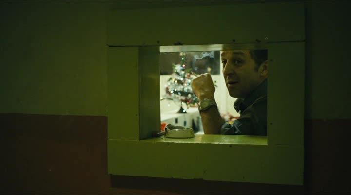 Poupata 2011 CZ film