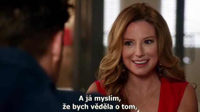 The Flash S04E03 CZ titulky