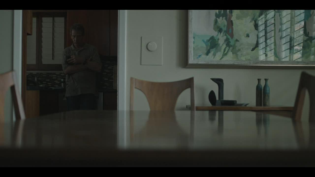 The Outsider S01E07 CZ titulky HD