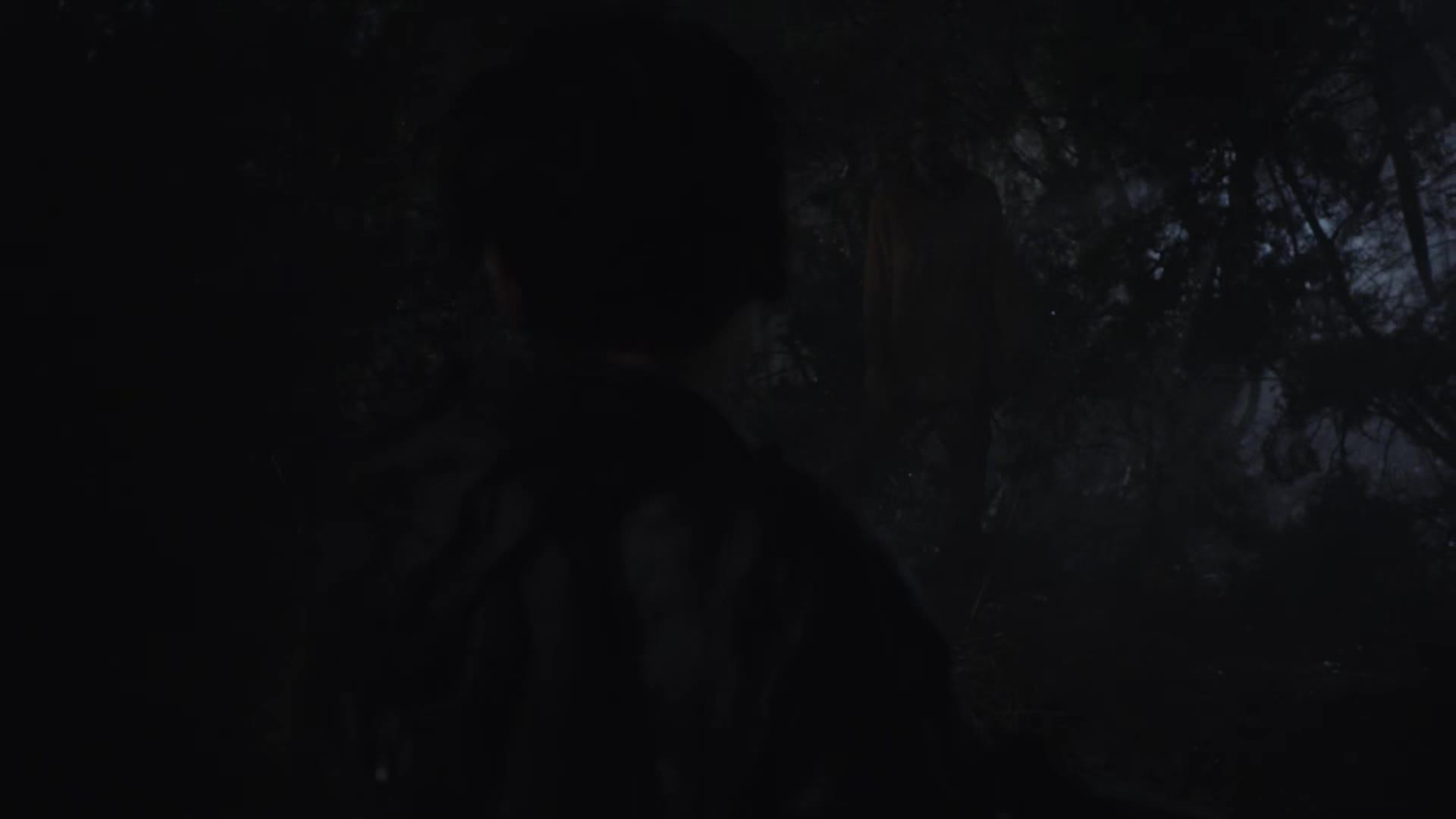 Zivi mrtvi Pocatek konce S05E05 CZ dabing HD