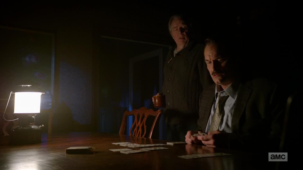Better Call Saul S03E02 720p CZ titulky