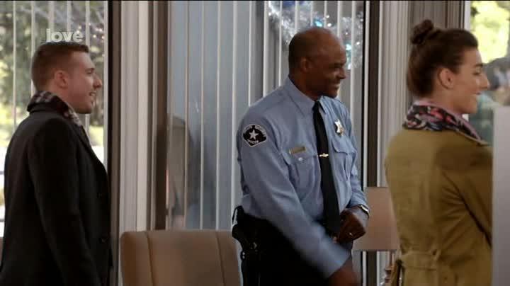 Closer   Nove pripady S03E15   Major Crimes   TVrip CZdabing