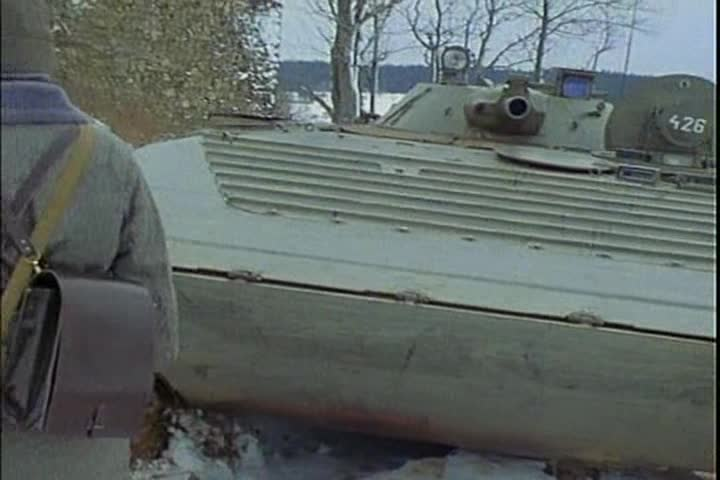 Chlapci a chlapi DVDRip 07  dil   Zimni zkousky  Bat24