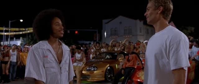 Rychle a zbesile 2   2 Fast 2 Furious   2003 DVDrip CZdabing