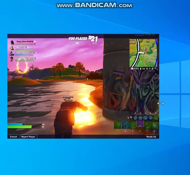 bandicam 2019 11 09 19 24 55 389