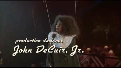 Sestra v akci 2 Znovu v cernem habitu CZ dabing   Komedie  Hudebni USA 1993