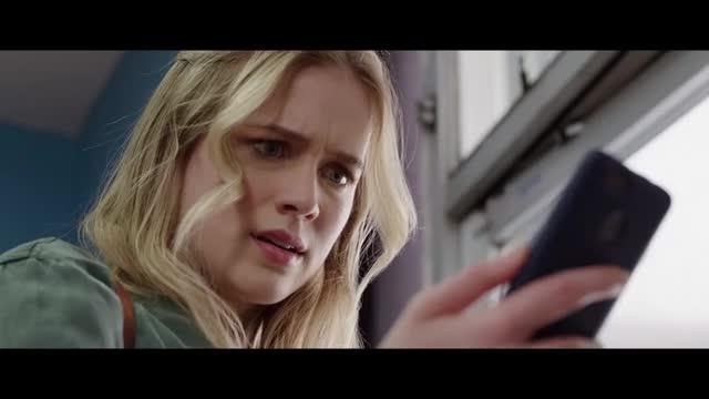 Stahni a zemres  2019  trailer
