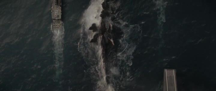 Godzilla 2014 cz