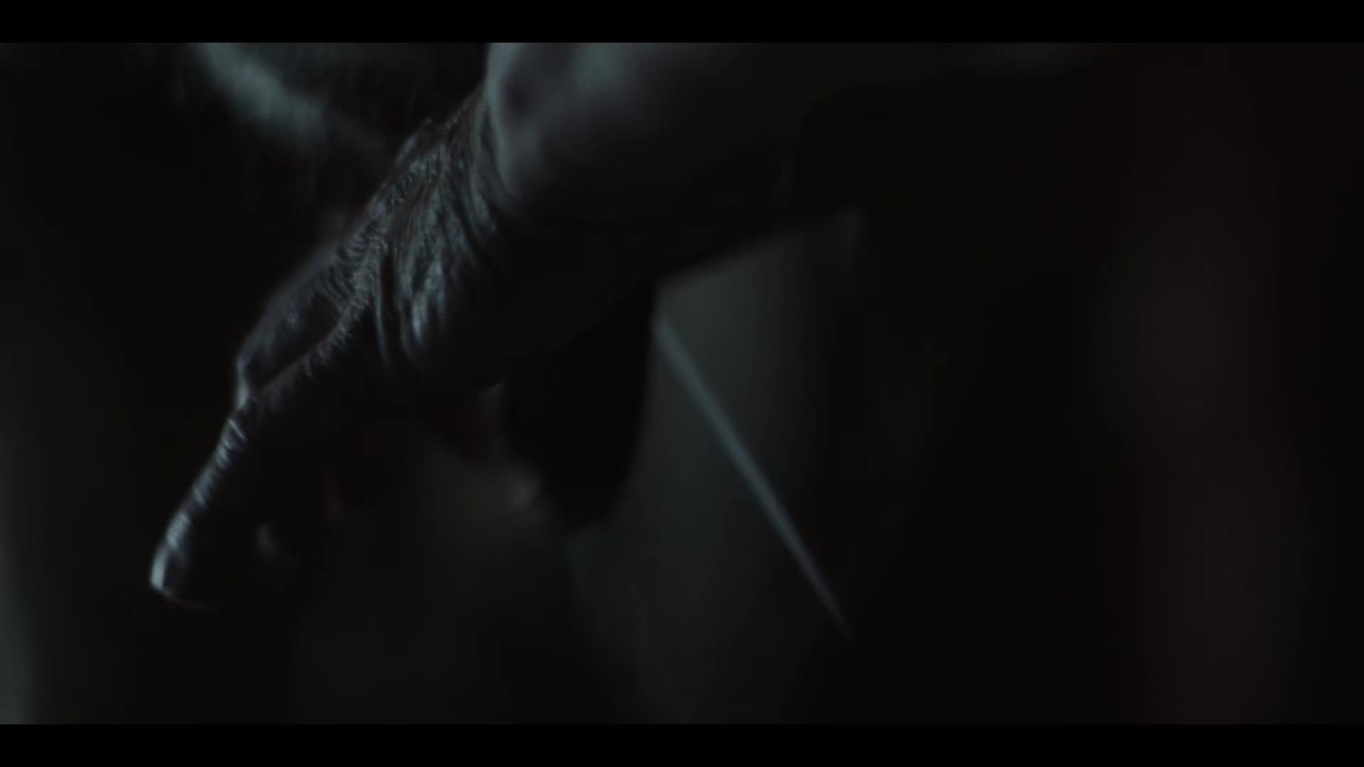 Cernobyl S01E04 CZ dabing HD