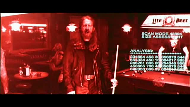 Terminator 2 Den zuctovani  1991 CZ dabing