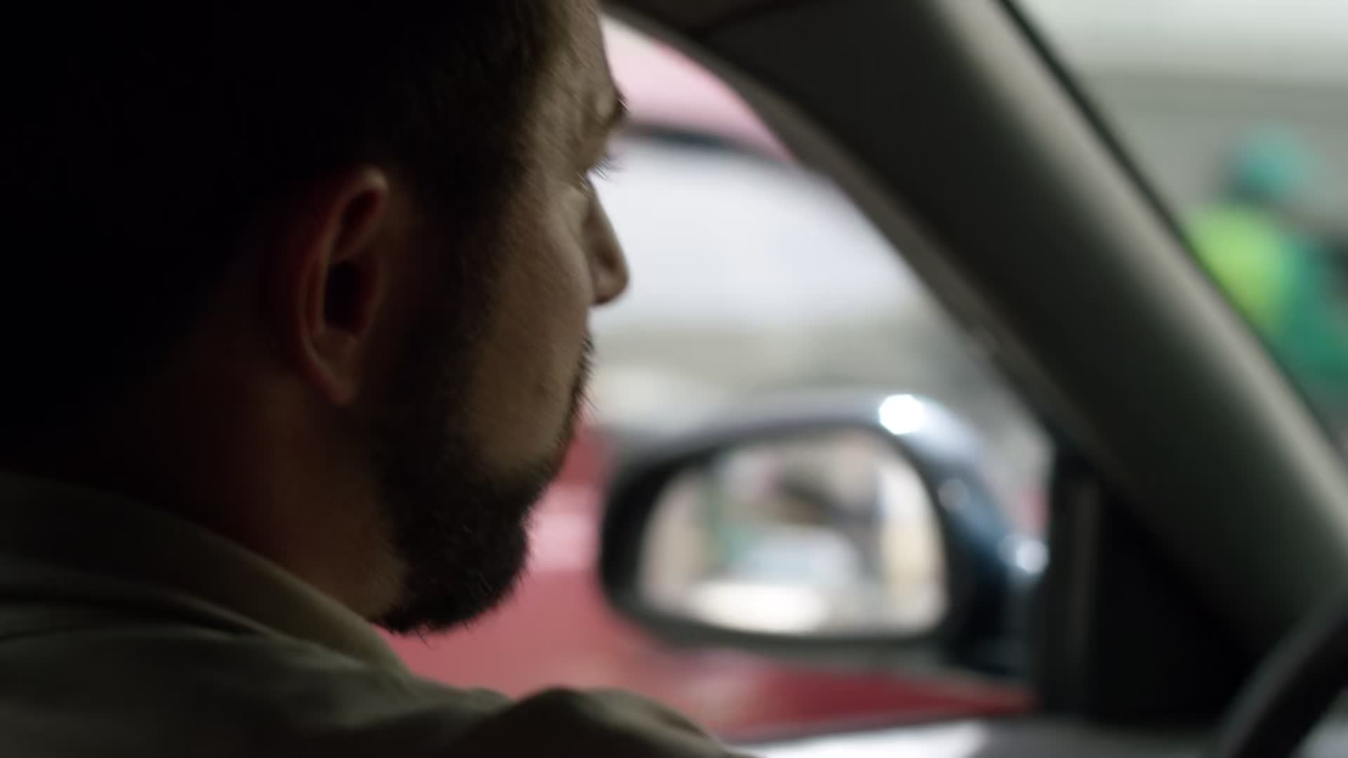 Narcos S03E03  CZ titulky