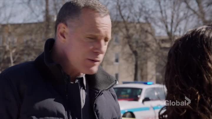 Chicago PD S04E18 CZ titulky