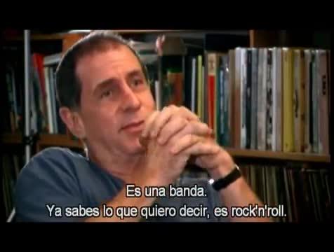 Ramones   dokument