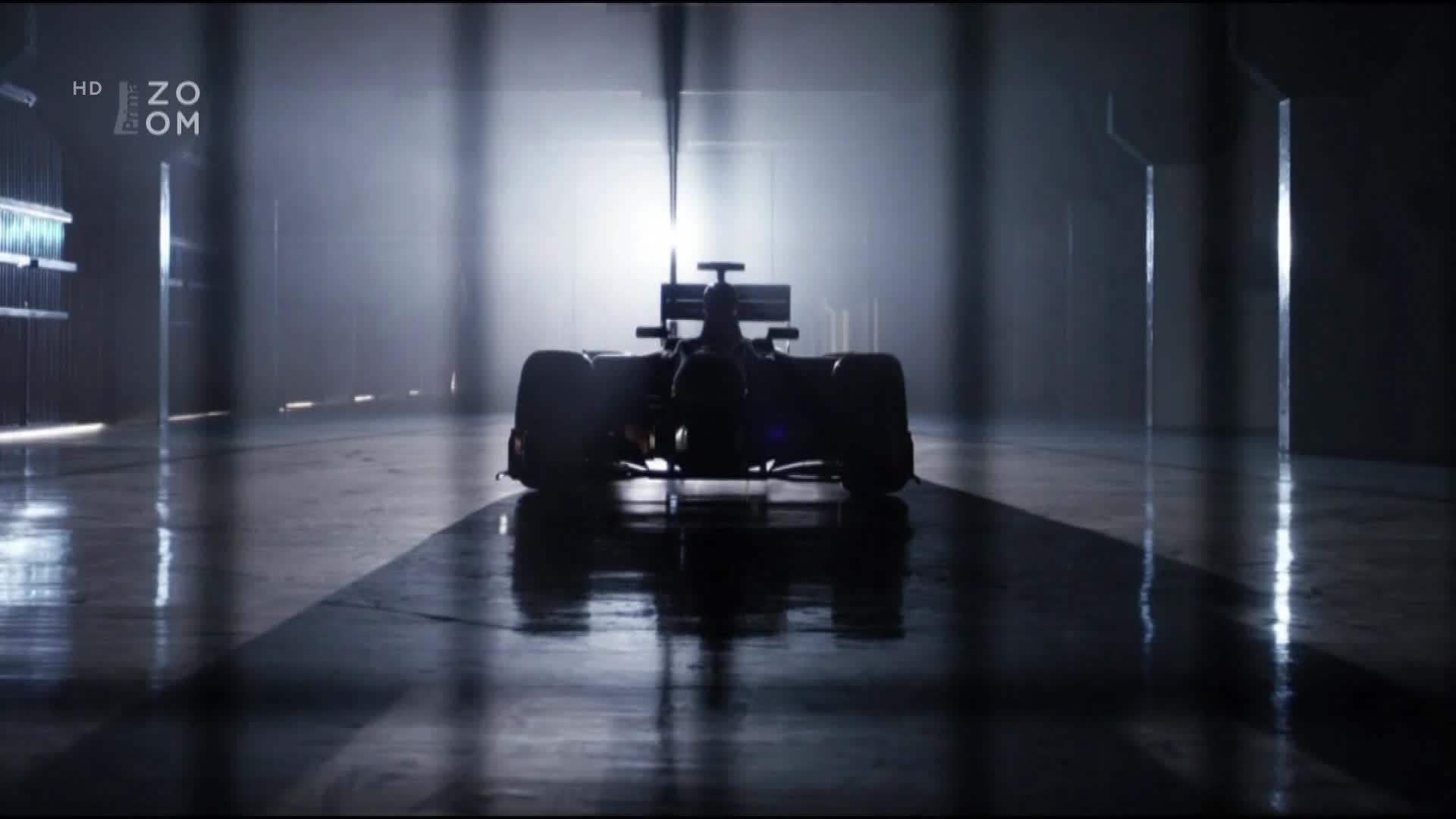 Tajemstvi Formule 1 2017 CZ TvRip 1080p
