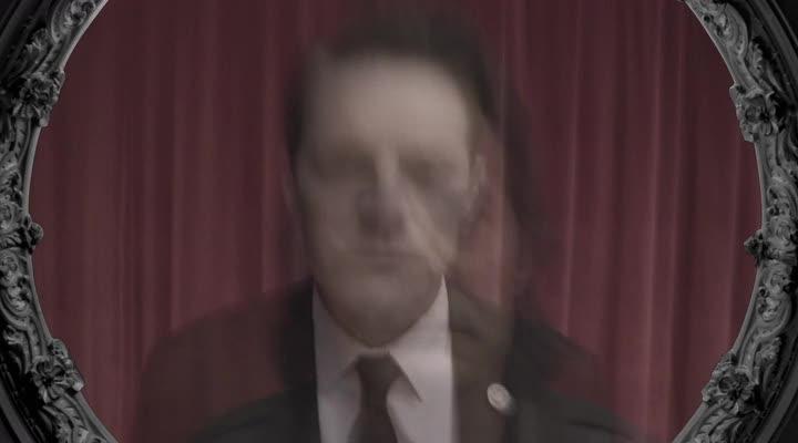 Twin Peaks S03E14 CZ titulky