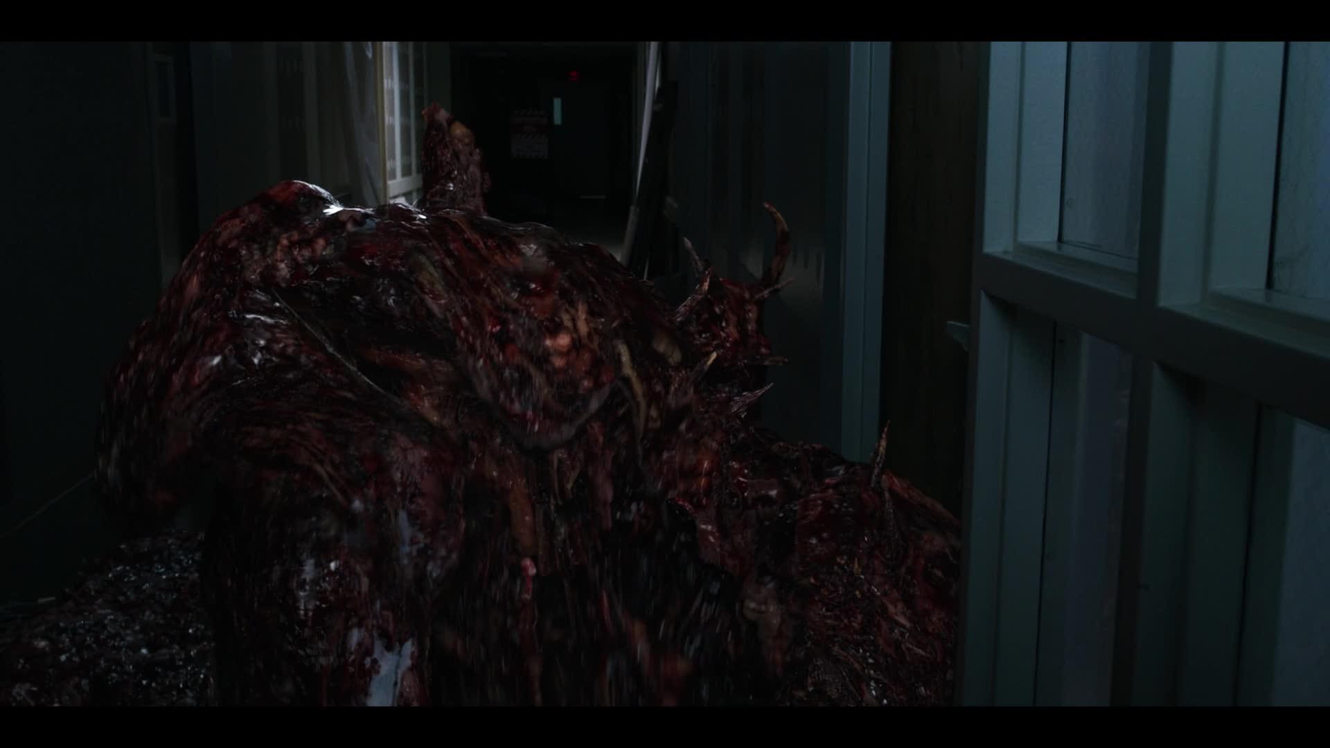 Stranger Things S03E06 1080p CZ dabing