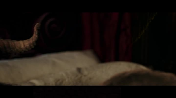 Beauty and the Beast 2017 HDRip XviD AC3 CZ