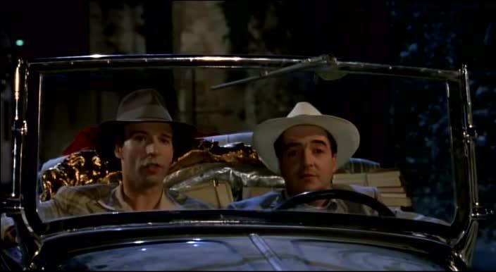 Zivot je krasny  La Vita    bella  1997 DVDrip CZdabing