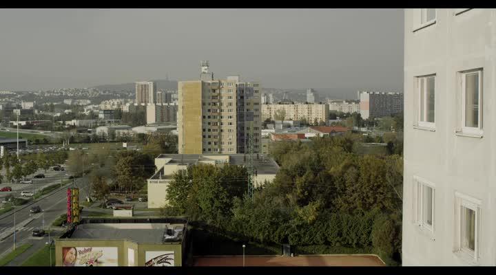 Eva Nova 2015 DVDrip SKfilm