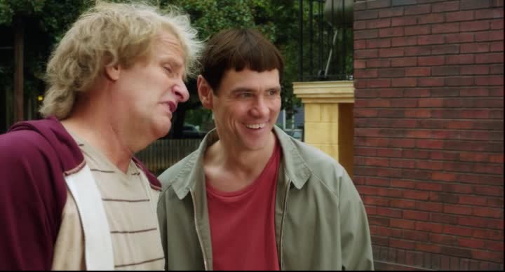 Navrat blbyho a blbejsiho   Dumb and Dumber To   2014 BRrip CZdabing