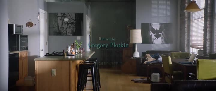 Utec SK titulky v obraze 2017 Get Out WEBRip