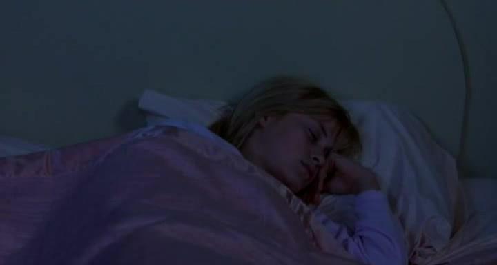 Nocni mura v Elm Street 3  1987 CZ dabing