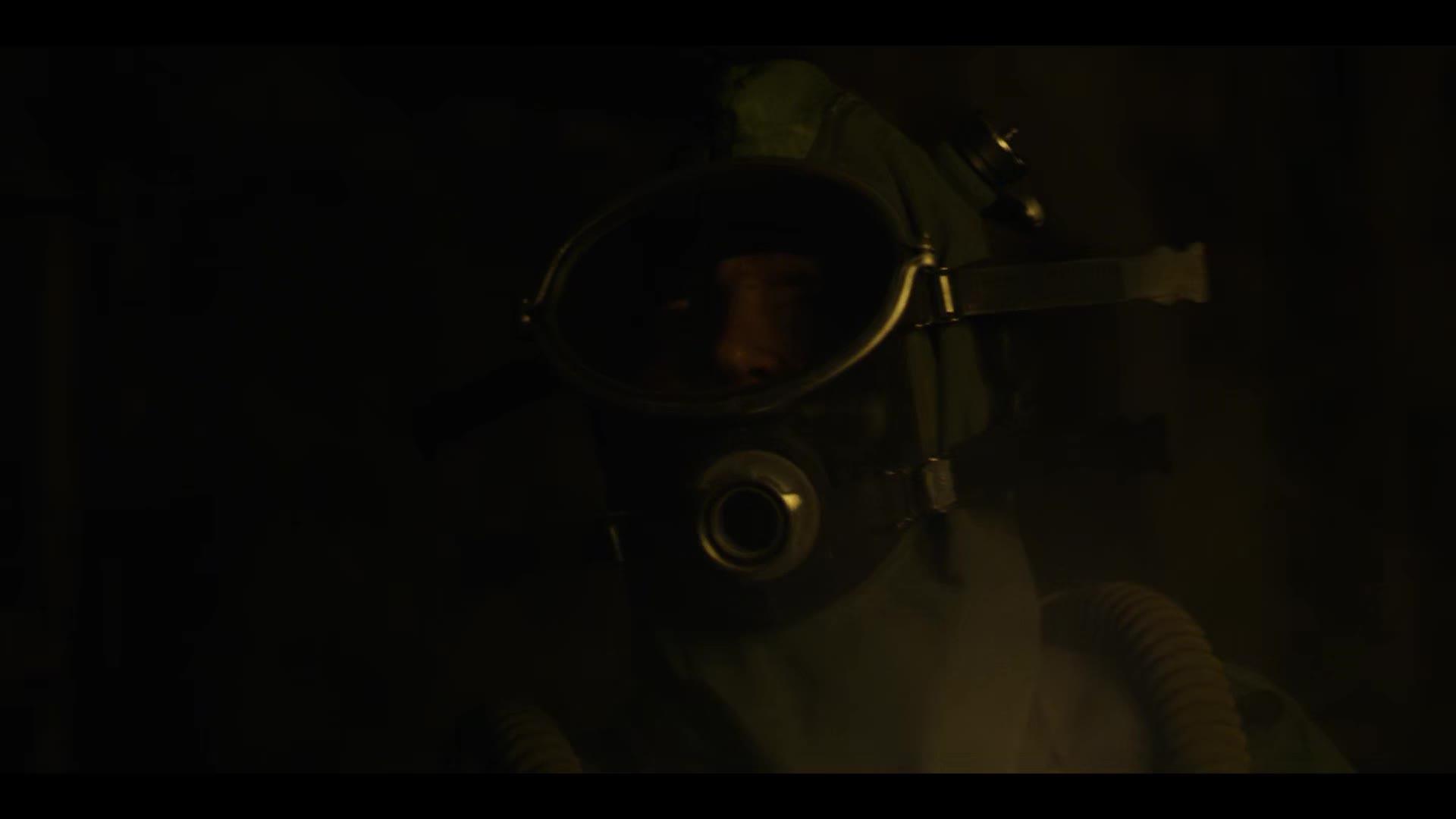Cernobyl S01E03 CZ dabing HD