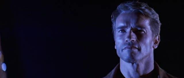 Posledni akcni hrdina   Last Action Hero   1993 DVDrip CZdabing