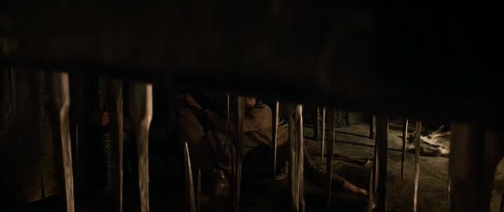 Indiana Jones 1984 A Chram Zkazy cz