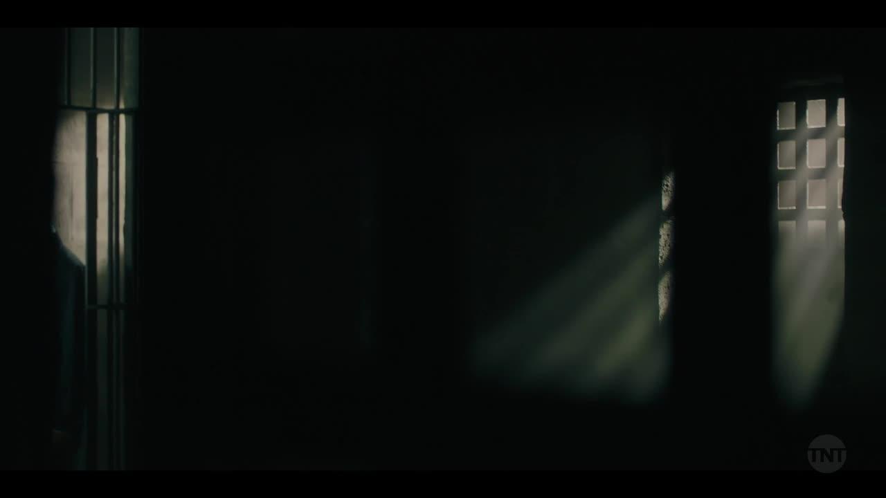 Psychiatr S02E01 CZ titulky HD