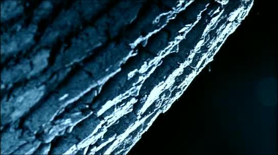 Cesta upiru Van Helsing vs Dracula CZ dab  DVDRip novinky 2009