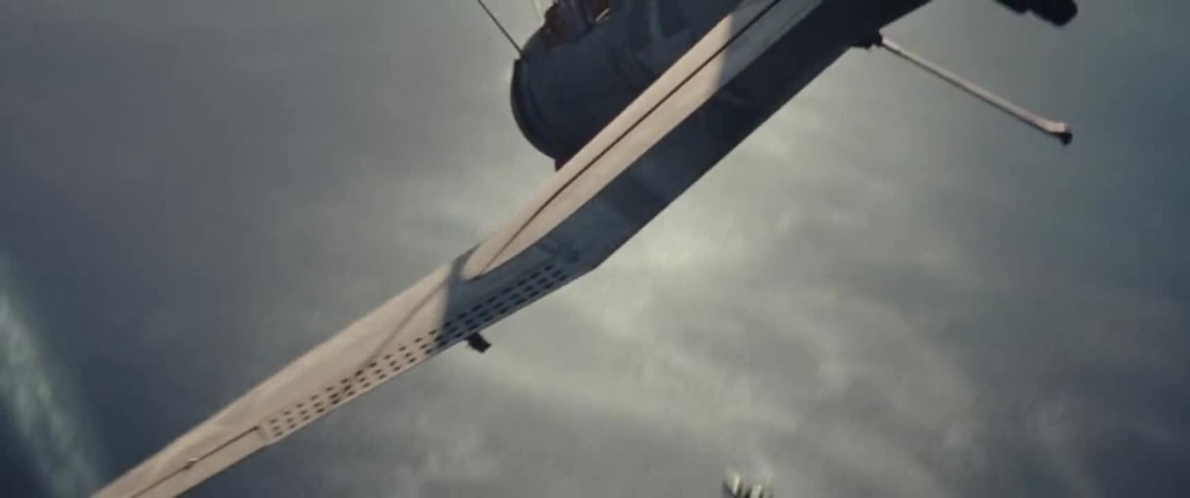 Bitva u Midway  2019  CZ dabing