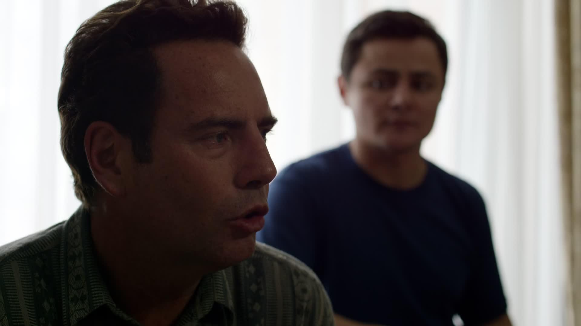 Narcos S03E05  CZ titulky HD