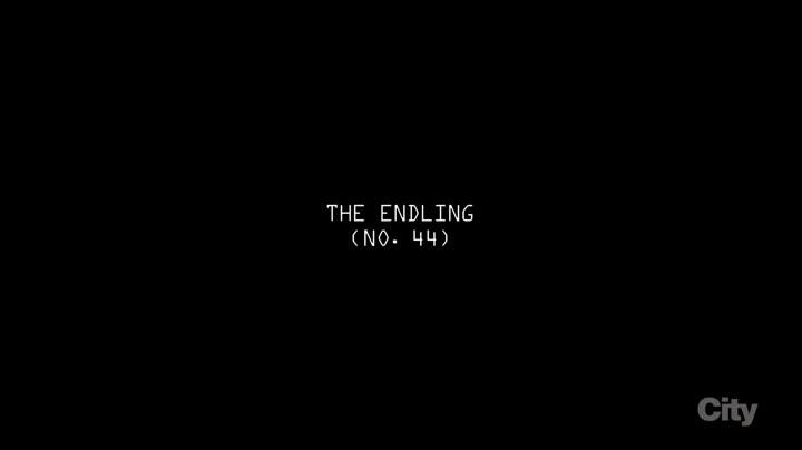 The Blacklist S05E04 CZ titulky