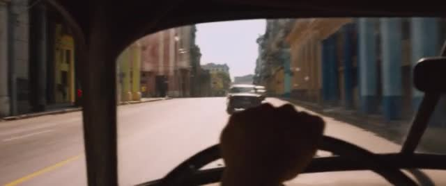 Rychle a zbesile 8  The Fate Of The Furious   2017  CZ dabing