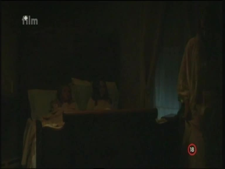 7 pod nulou thriller 2012  cz dabing