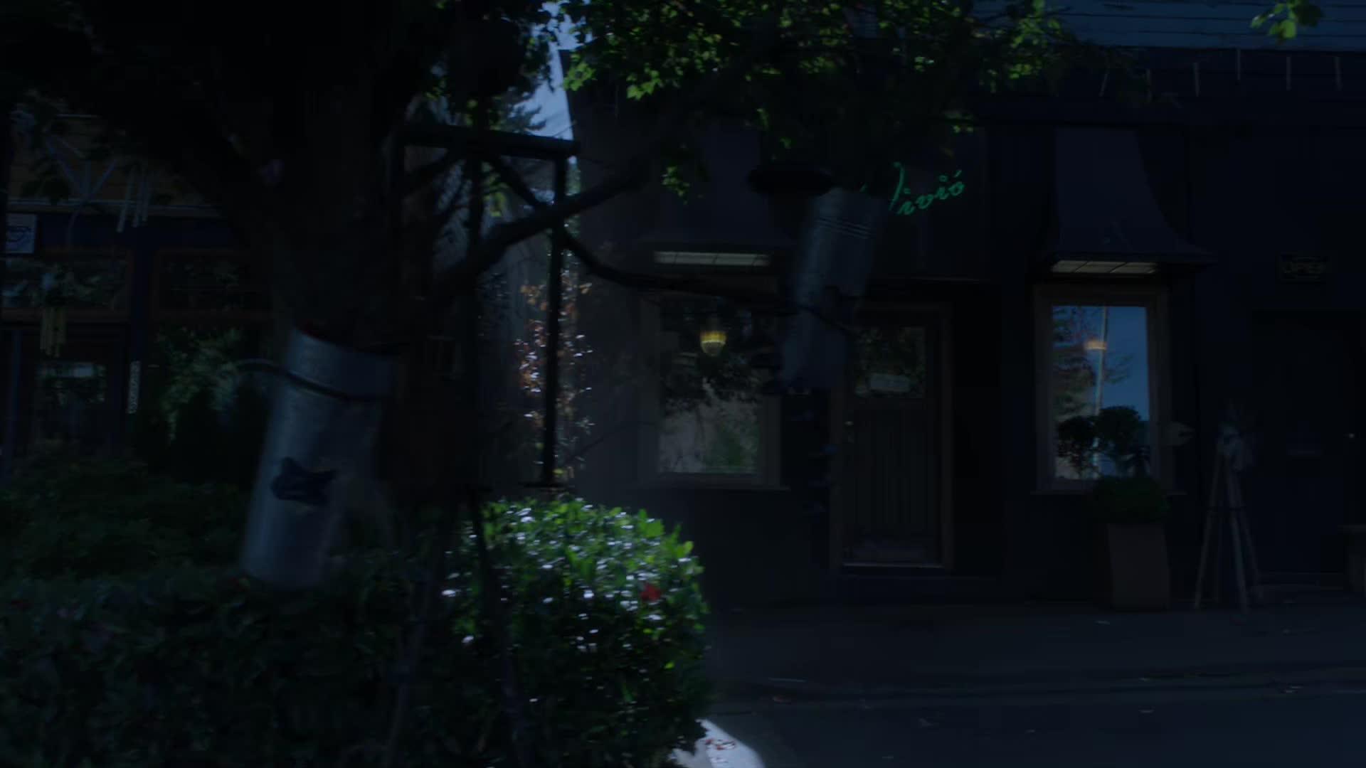 Sirena S02E05 CZ dabing HD