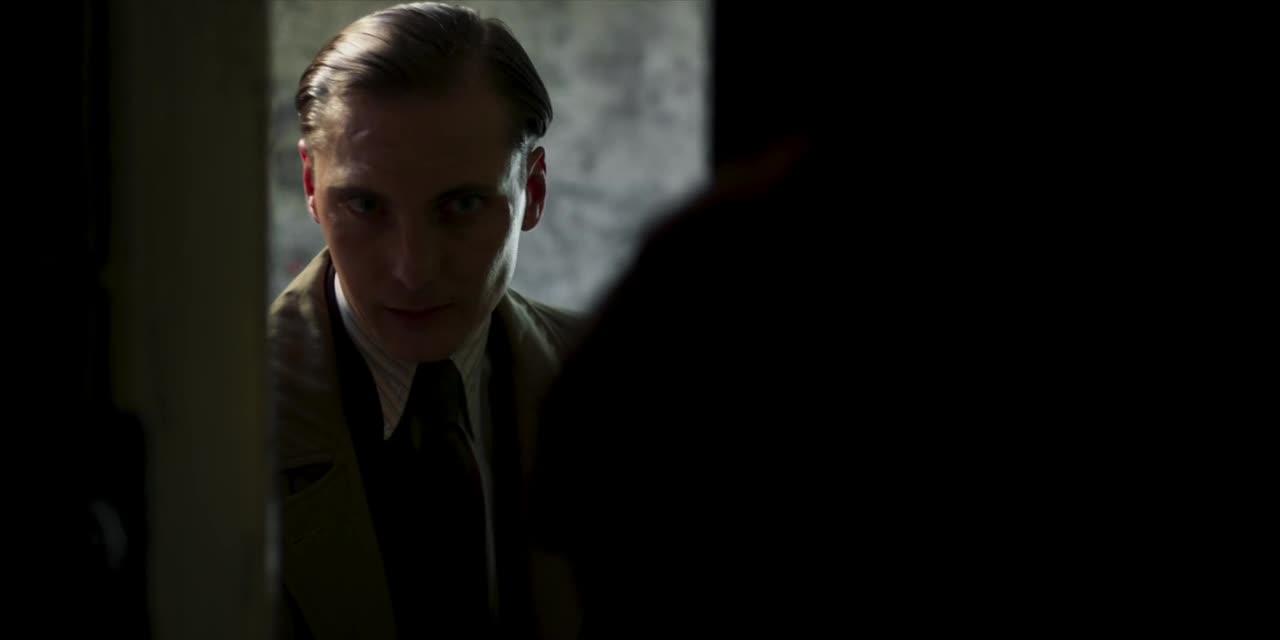 The ABC Murders S01E01 CZ titulky 720p