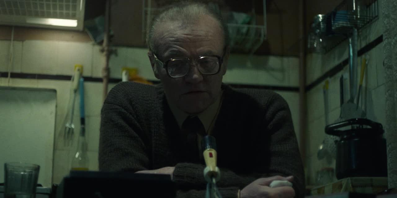 Cernobyl S01E01 CZ titulky HD