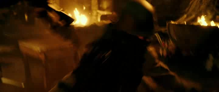xXx Navrat Xandera Cage 2017 titulky CZ