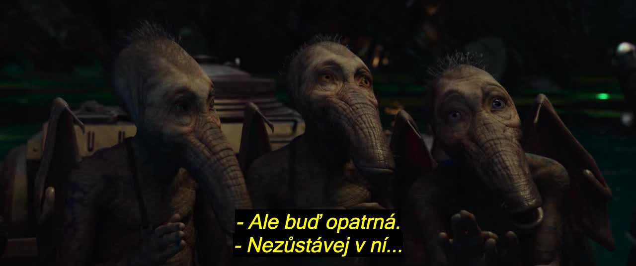 Valerian a mesto tisice planet    2017   cz tit