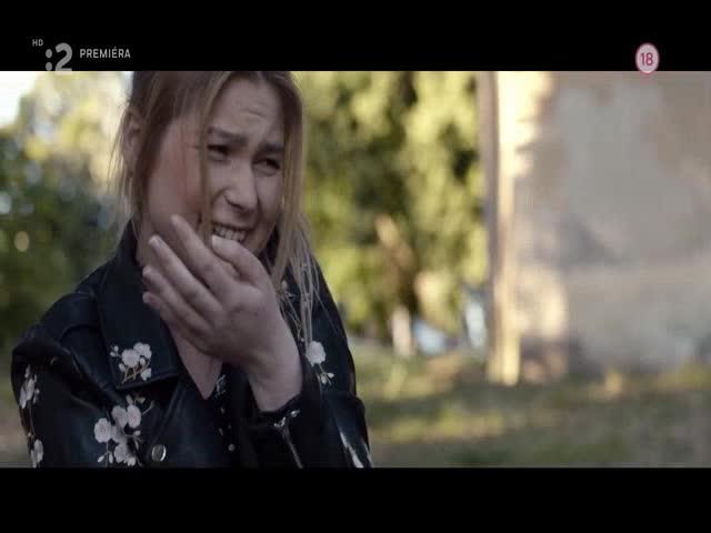 Pivnica 2018 SK film