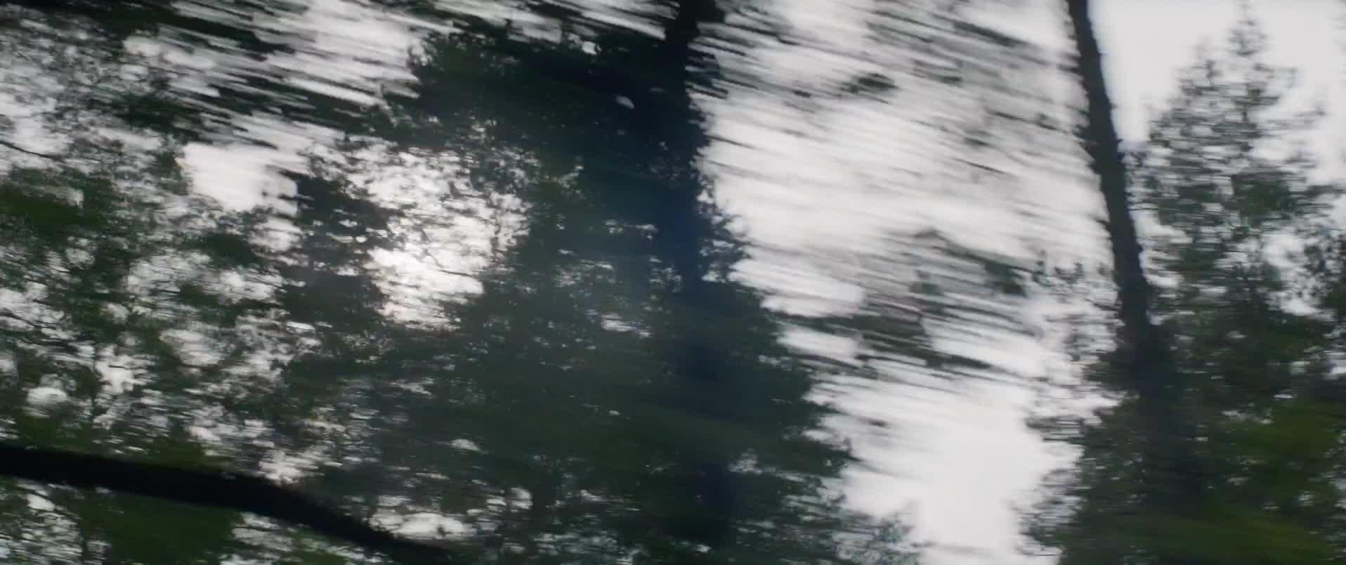 Duverny nepritel 2018 CZ film