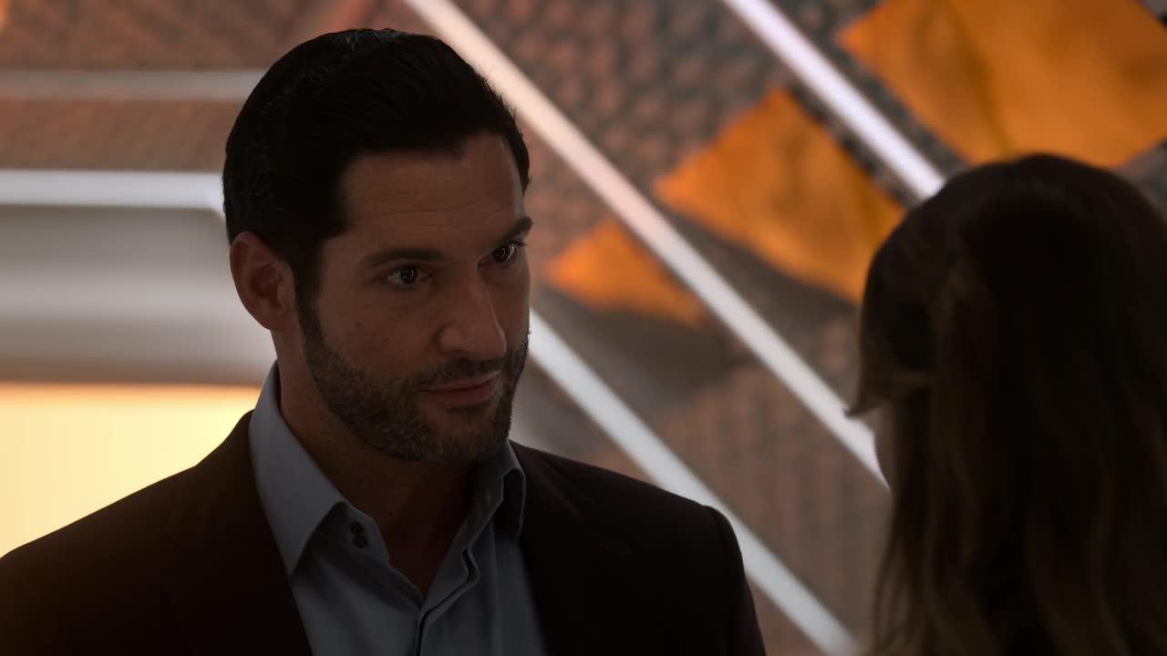 Lucifer S05E02 CZ titulky HD