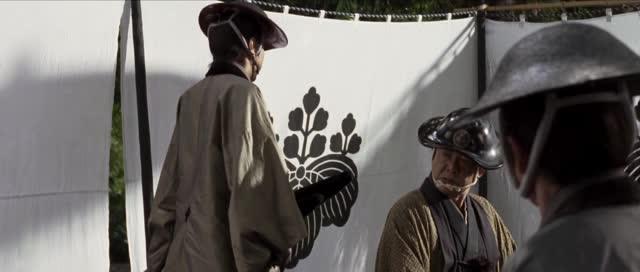 13 samuraju 2010 cz