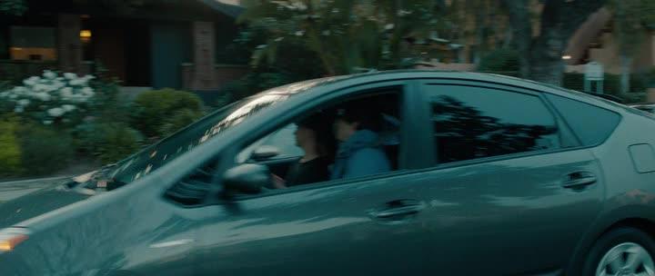 Celeste a Jesse navzdy  2012 DVD CZ