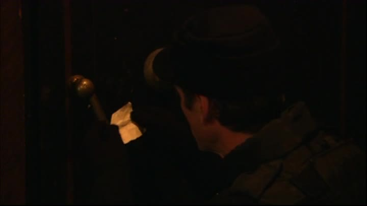 Da Vinciho poklad  2006 DVD CZ