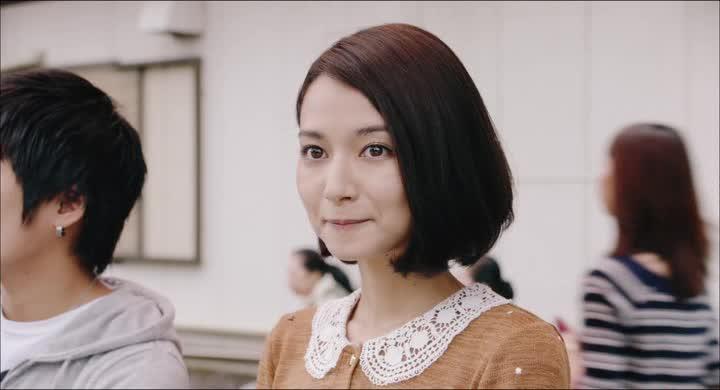 Saiki Kusuo no Sainan 2017 CZ titulky