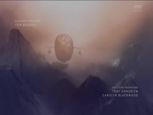 Jeho temne esence S01E04 CZ dabing  2